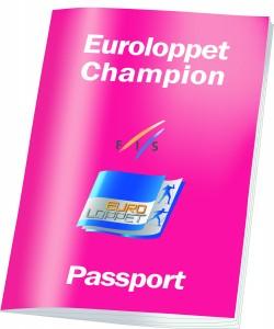 euroloppet_pass_cmyk