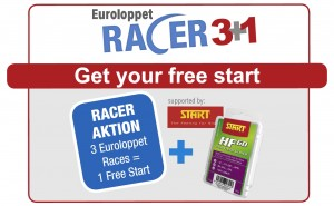 racer-action_-get-your-free-start